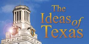 Ideas of Texas Launch