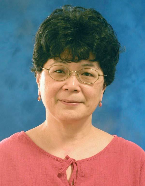 Cynthia M. Talbot, UT Austin Dept. of History