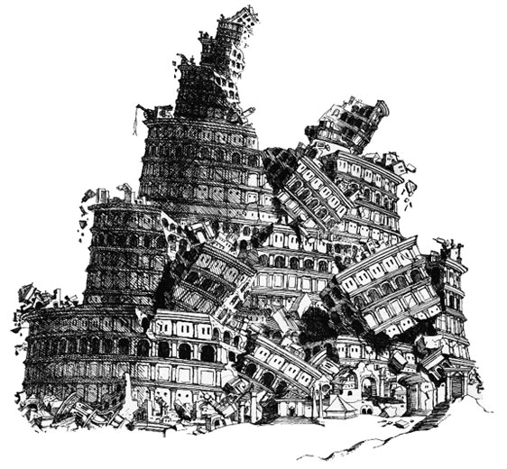 Beyond Babel:  The Survival of Language Programs in the Current Economy