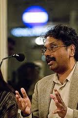 R. Radhakrishnan, University of California-Irvine