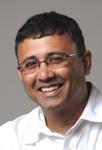 Gautam Premnath, University of California-Berkeley