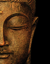 Seeing the Buddha and Calling his Name: On the Shifting Interpretations of buddhanusmrti