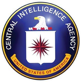 CIA Crisis Response Simulation