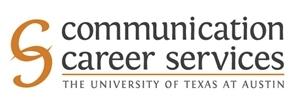 Fall 2011 Communication Job & Internship Fair