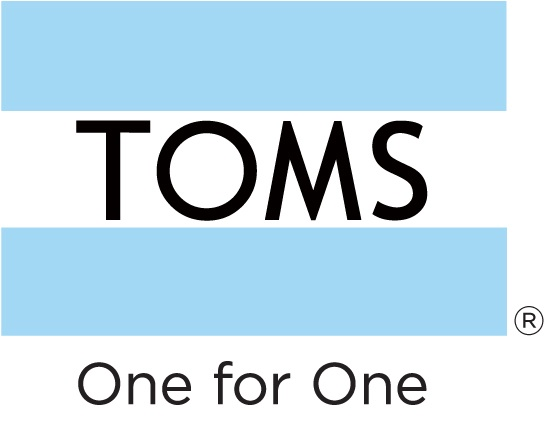 TOMS Shoes and New Models of Philanthropy