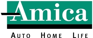 Amica Mutual Insurance Company - Two Application Deadlines