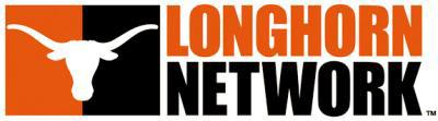 ESPN Sports Network, Inc. - Application Deadline