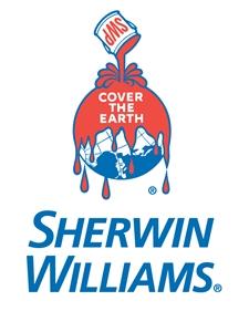 Sherwin-Williams Company, The - Application Deadline
