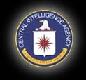Central Intelligence Agency (CIA) - Information Session