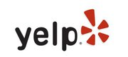 Yelp, Inc. - Two Application Deadlines