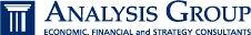 Analysis Group, Inc. - Application Deadline