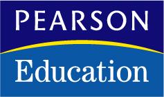 Pearson Education - Application Deadline