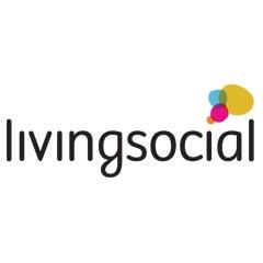 LivingSocial - Information Session