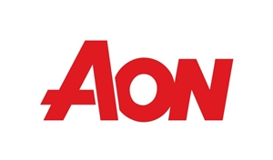 Aon Corporation - Information Session