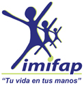 Mexican Institute of Family & Population Research (IMIFAP) - Application Deadline