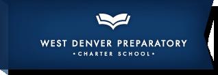 West Denver Prep - Info Session
