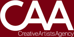 Creative Artists Agency - Info Session