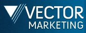 Vector Marketing - Info Session