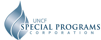 UNCF: Institute for International Public Policy Fellowship - Application Deadline