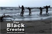 Documentary screening - 'The Black-Creoles: Memories and Identities'