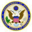 U.S. Department of State - Application Deadline