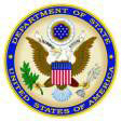 U.S. Department of State - Application Deadline