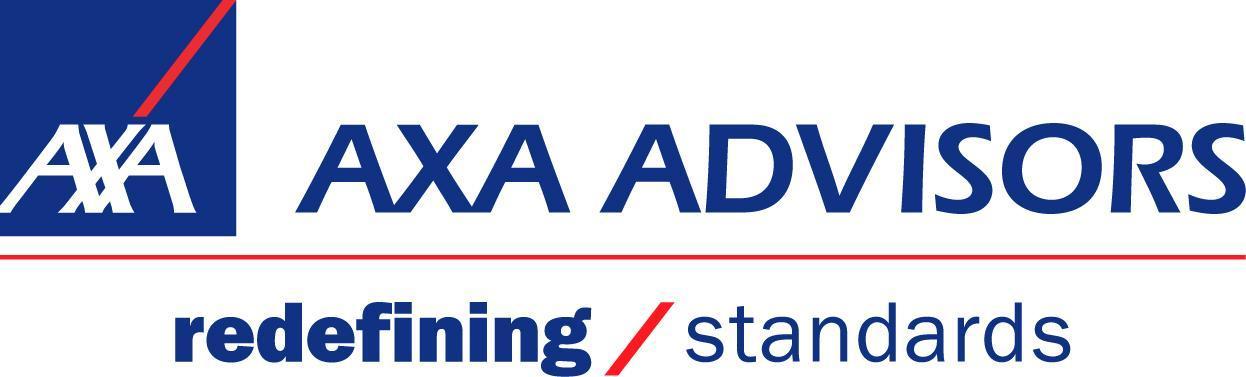 AXA Institute - Application Deadline