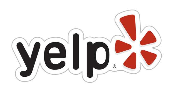 Yelp Career Mixer