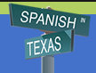 Texas Spanish in Texas Schools: Do you speak your students' language?
