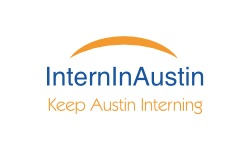InternInAustin Internship Fair