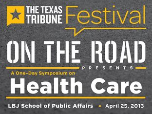 On the Road: A Symposium on Health Care