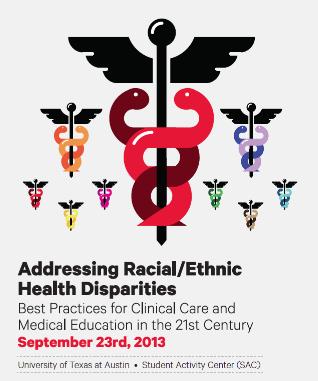 Addressing Racial/Ethnic Health Disparities