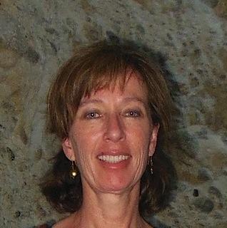 Elizabeth Pintar: