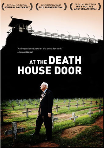 Film Screening: At the Death House Door