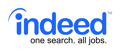 How to Use Indeed for a Successful Online Job Search - Workshop