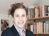 French Gay Marriage Debates Speaker: Camille Robcis April 2nd, 2015 22nd