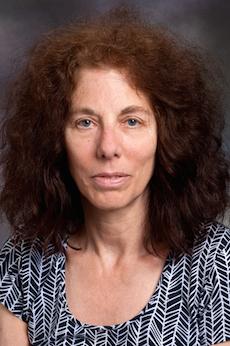 Anthropology Seminar Series with Francesca Merlan: