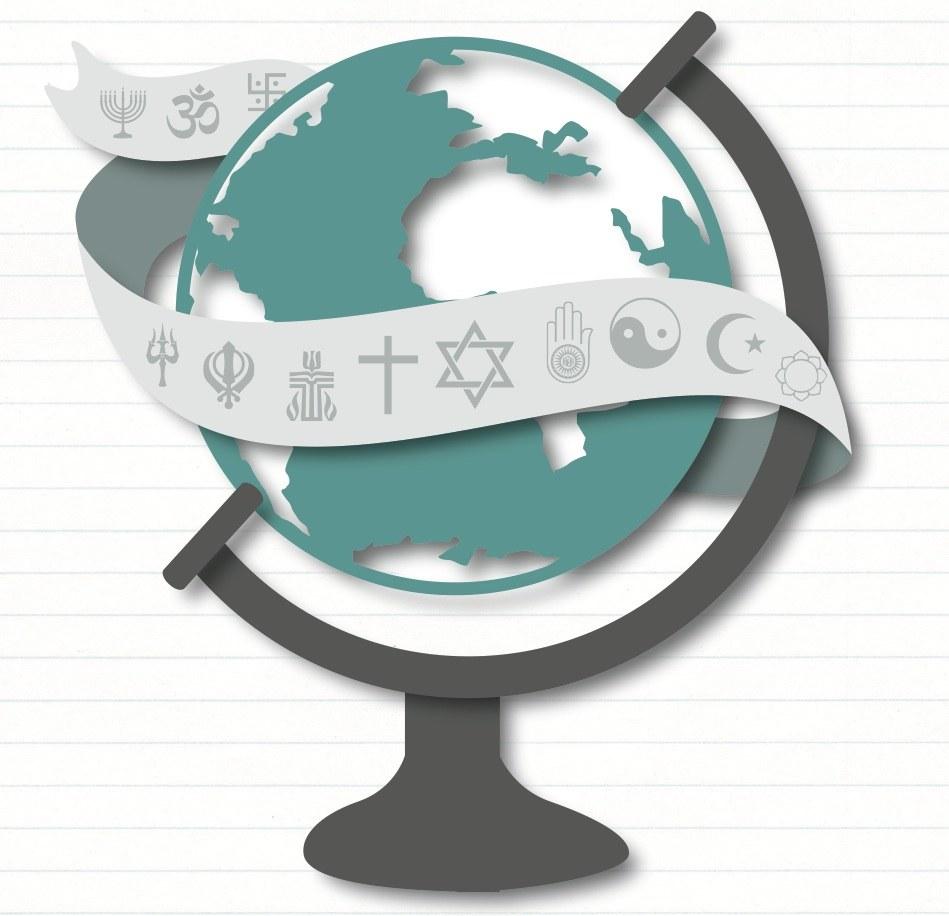 Religious Studies Students Association Meeting