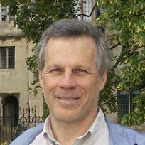 Nicholas Asher, (IRIT)