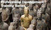 Liberal Arts to Finance Career Workshop