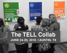 The TELL Collab-CLOSED