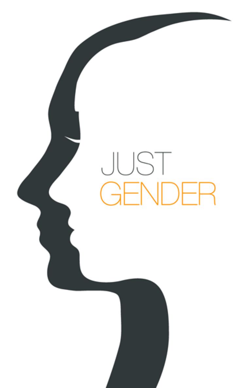 Just Gender