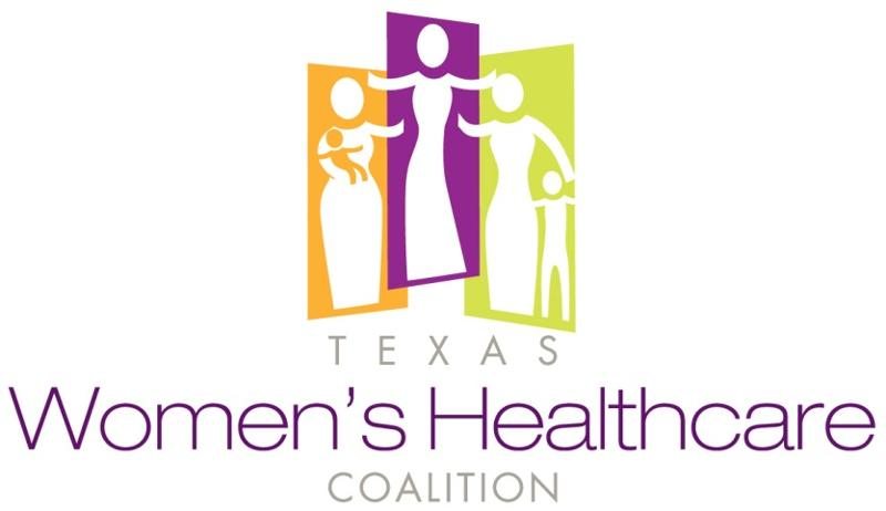 Texas Women's Healthcare Coalition Meeting