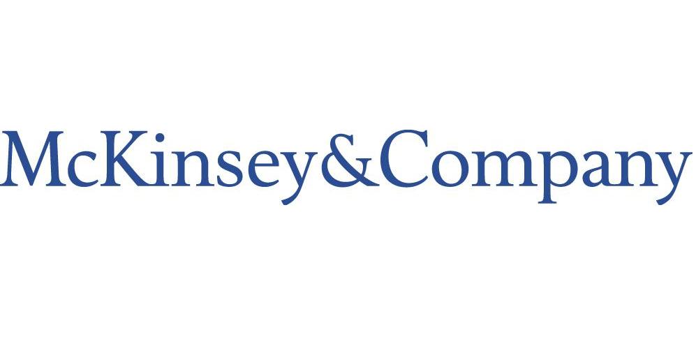 McKinsey & Company Information Session