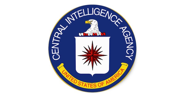 CIA Information Session