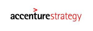 Accenture for Consulting / Case Prep 101