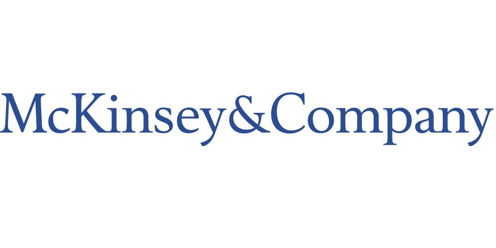 McKinsey & Company, Summer Business Analyst Internship - Application Deadline, BTT Gateway Job ID 12105