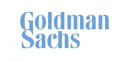 Goldman Sachs Coffee Chats, RSVP by 9/6