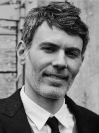 Seth Yalcin (UC Berkeley)