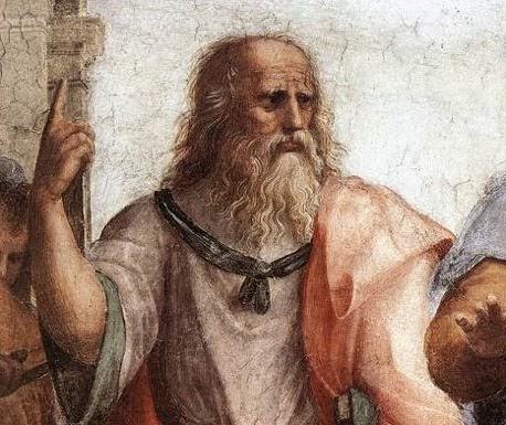 CTI Book Club: Plato